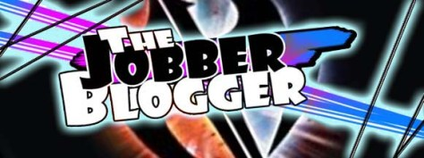 Jobber Blogger hardyz copy