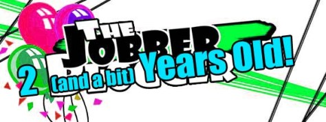 Jobber Blogger Birthday logo2
