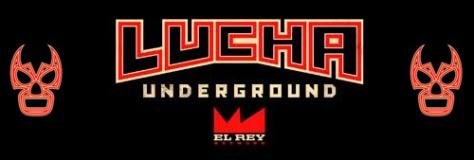 lucha-underground-tna